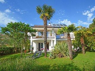 2 bedroom Apartment in Umag, Istria, Croatia : ref 5519716
