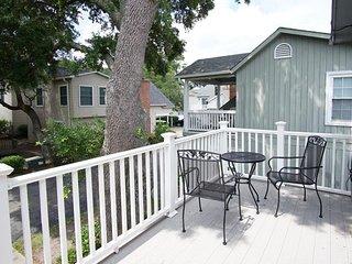 Neverland vacation rental home