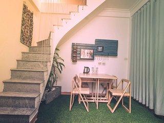 Maison de Suny Homestay 4
