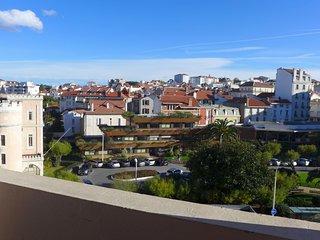 1 bedroom Apartment in Biarritz, Nouvelle-Aquitaine, France - 5050054