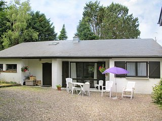 2 bedroom Villa in Sassetot-le-Mauconduit, Normandy, France - 5442042