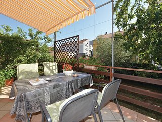 2 bedroom Apartment in Zadar, Zadarska Zupanija, Croatia - 5562862