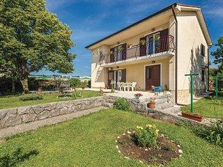 3 bedroom Apartment in Marinici, Croatia - 5545558