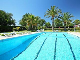 2 bedroom Villa in Vilafortuny, Catalonia, Spain - 5532707