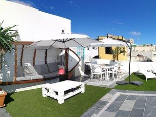 Live Santa Cruz Atlantico