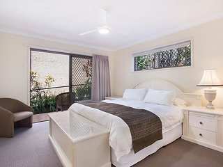 Burleigh Heads Holiday House