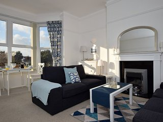 66152 Apartment situated in Bexhill-on-Sea