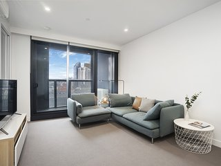 Roomerang at Swanston Central 15