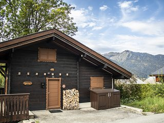 Chalet Leon, Charming property that sleeps 6  Change listing Preview listing