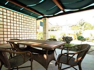Villa Verdemare - Appartamento Zaffiro