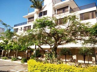 Apartamento Playa Canasvieiras