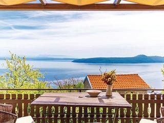 1 bedroom Villa in Obrs, Primorsko-Goranska Županija, Croatia : ref 5521355