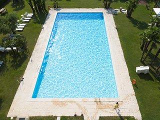 2 bedroom Apartment in Linfano, Trentino-Alto Adige, Italy : ref 5690795