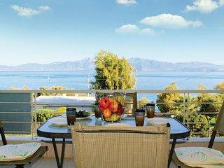 4 bedroom Apartment in Oikodomikos Synetairismos Ypallilon DEI, Peloponnese, Gre