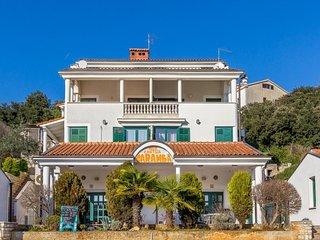 1 bedroom Apartment in Pula, Istarska Zupanija, Croatia : ref 5345740