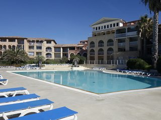 1 bedroom Apartment in Curet, Provence-Alpes-Cote d'Azur, France : ref 5691633