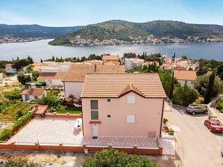 2 bedroom Apartment in Stupin Čeline, , Croatia - 5690044