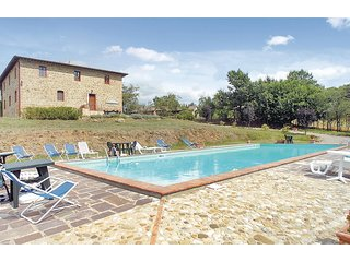 2 bedroom Villa in San Vito in Monte, Umbria, Italy : ref 5540626