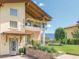 2 bedroom Apartment in Rallo, Trentino-Alto Adige, Italy : ref 5547608