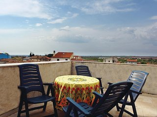 3 bedroom Apartment in Vodnjan, Istria, Croatia : ref 5520460