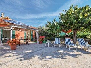 4 bedroom Villa in Caramagna Ligure, Liguria, Italy : ref 5692846