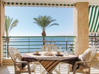 3 bedroom Apartment in Torrevieja, Valencia, Spain : ref 5692840