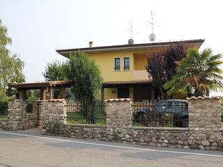 2 bedroom Apartment in Pacengo di Lazise, Veneto, Italy : ref 5692651
