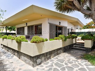 3 bedroom Villa in San Agustin, Canary Islands, Spain - 5622094