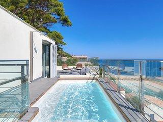 4 bedroom Villa in Begur, Catalonia, Spain : ref 5689792