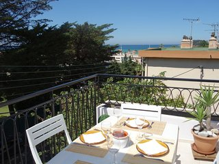 1 bedroom Apartment in Les Playes, Provence-Alpes-Côte d'Azur, France - 5627339