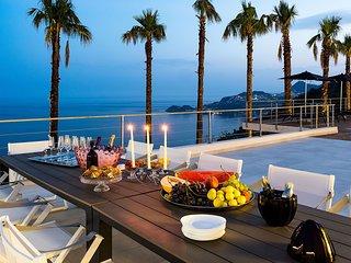 7 bedroom Villa in Letojanni, Sicily, Italy - 5692450