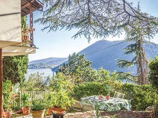 2 bedroom Villa in Piediluco, Umbria, Italy - 5692857