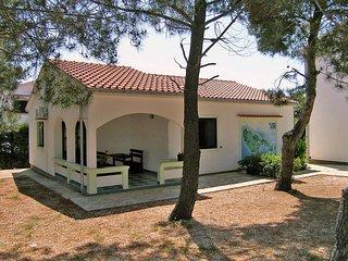 1 bedroom Apartment in Vir, Zadarska Zupanija, Croatia : ref 5515927