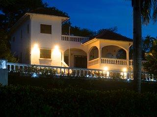 La Gaviota Villa