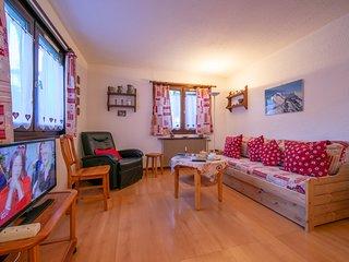 Appartement Valentina