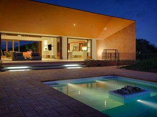 Tera Barra Lounge