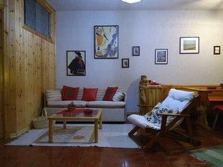 Appartamento interno 13