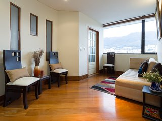 Beautiful-Confortable Room for 2, FREE WI FI
