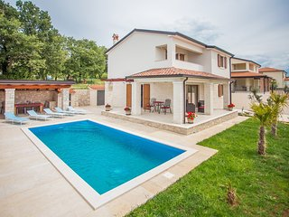 Spacious villa in the center of Roskici with Parking, Internet, Washing machine,
