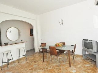 Cozy apartment in the center of Maiori with Lift, Parking, Internet, Washing mac