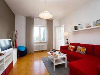 Casa Andreas & Corinna