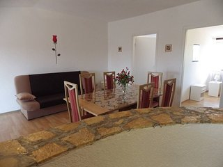 Cozy apartment in the center of Vodnjan with Parking, Internet, Air conditioning