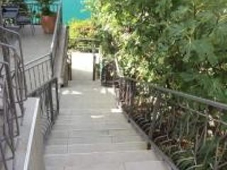 Spacious apartment in the center of Neum with Parking, Washing machine, Air cond