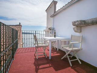 Cozy apartment in the center of Poreč with Internet, Washing machine, Air condit