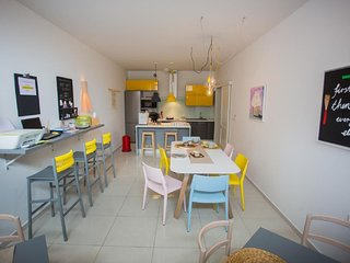 Cosy studio in the center of Cavtat with Parking, Internet, Air conditioning, Po