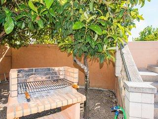 Spacious villa in Maria de la Salut with Parking, Internet, Washing machine, Air