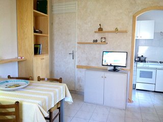 Cozy house in the center of Forza d'Agrò with Parking, Internet, Washing machine