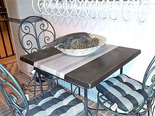 Cozy apartment in the center of Fañabé with Parking, Internet, Washing machine,