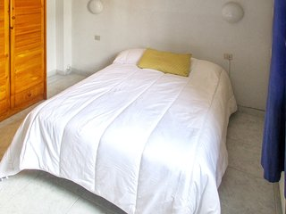 Spacious apartment in Canillo with Lift, Parking, Internet, Washing machine
