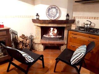 Spacious villa close to the center of São Bartolomeu dos Galegos with Parking, I